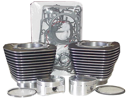Home :: Twin Cam ™ 96/103 :: 107 Cylinder Kits