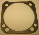 4.125 Twin Cam Base Gaskets .010