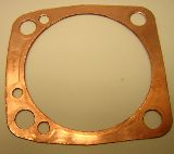 3.5 EVO COPPER BASE GASKET . 020
